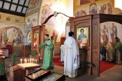 Ordination-10