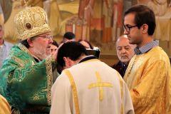 Ordination-14