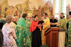Ordination-15