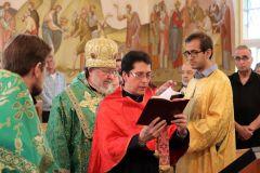 Ordination-16