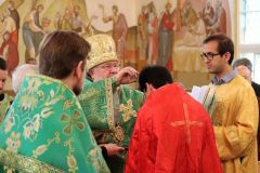 Ordination-17