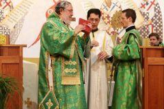 Ordination-6