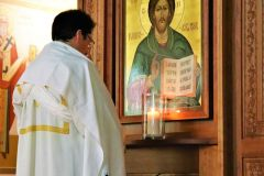 Ordination-9